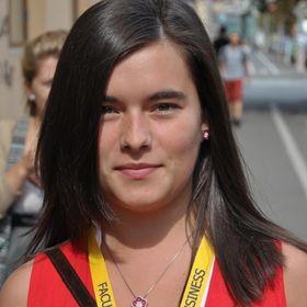 Alexis Chirita