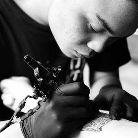 Zee Tattoo