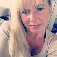 Ann Skipsgård