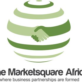 The Market Square Africa