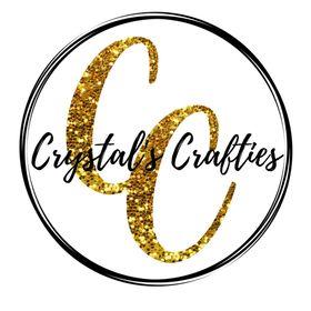 Crystal's Crafties