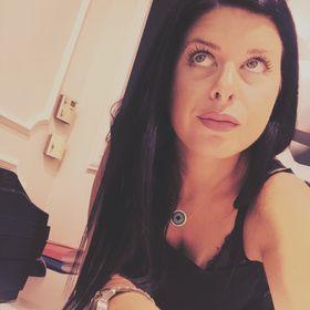 Nantia Dima
