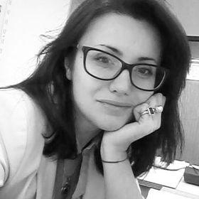 Mara Sescioreanu