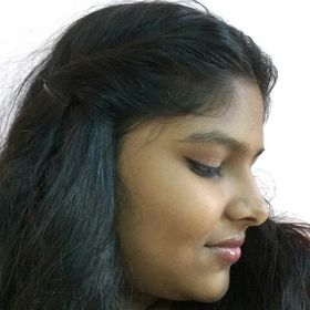 Vaishnavi Kudachimath