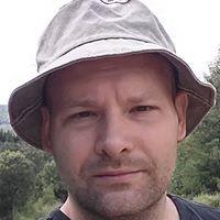 Piotr Pasuniak
