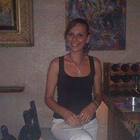 Eleni Mila