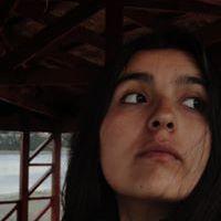Claudia Espinaca