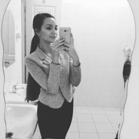 Madalina Sabina Seminiciuc