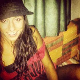 Lidia SG