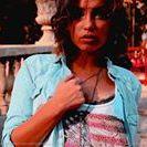 Kellye Perino