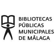 Red de Bibliotecas Públicas Municipales de Málaga