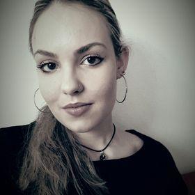 Eleonora Petta