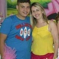 Tatiane Rocha