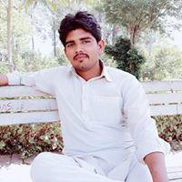 M Jahangeer