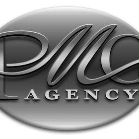 PMG Insurance