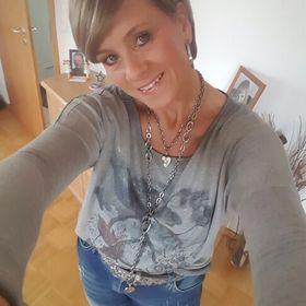Susanne Meil