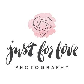 JFL Photography | Kylie Maree