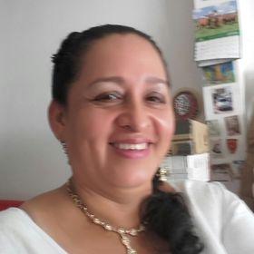 Stella Londoño