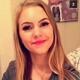 Kristin Uppstad