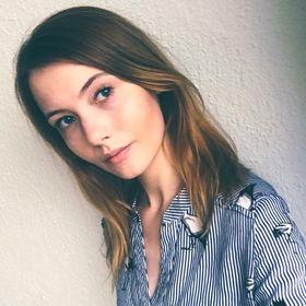 Emma Østergaard Nielsen