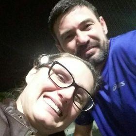Gisele Azevedo da Silva