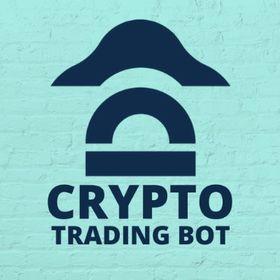 brokeri interactive bitcoin futures cerințe de marjă