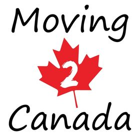 Moving2Canada