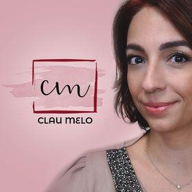Clau Melo