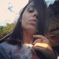 Vivi Ferreira
