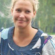 Karen Falkenberg Lund