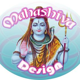 Mahashiva Design