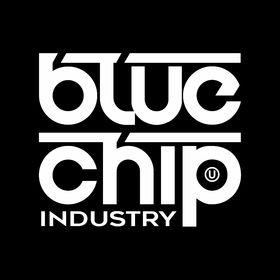 Bluechip Industry