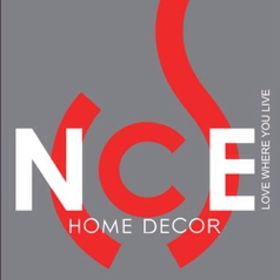 Nce Home Decor