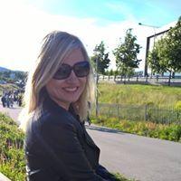 Nina Lahdensuo Os Mikkonen
