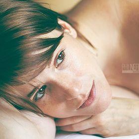 Tricia DeAnne