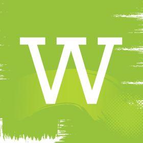 Wordica Development