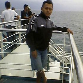 Yusup Zamman