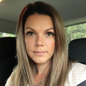 Jenni Talman