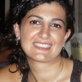 Francesca Vandelli