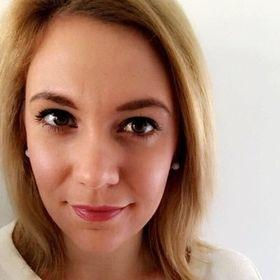 Melissa Schaarman