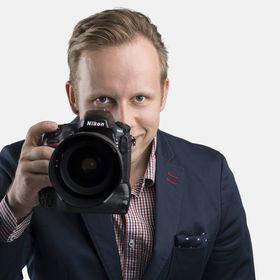 Markku Lempinen