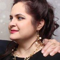 Catrina Sinescu
