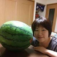 Aiko Itoh