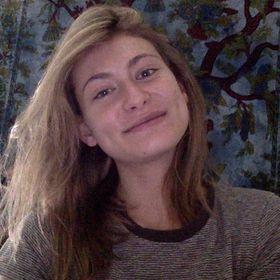 Zoe Mooser