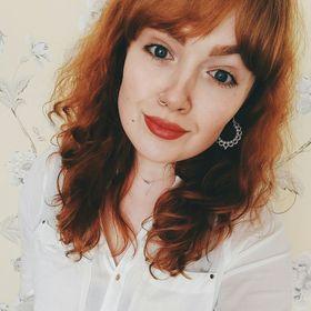 Sophie Woods