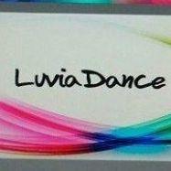 Luvia Dance