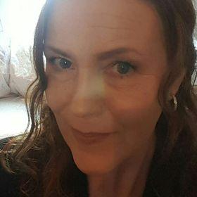 Inger-Lise Tømmerbakk