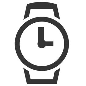 Watch Review Blog