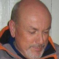 Erling Olav Fredriksen