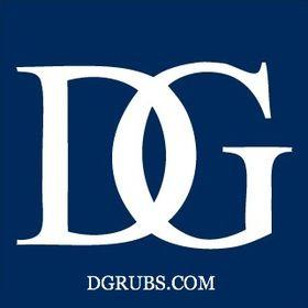 d_grubs
